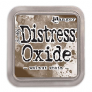 Ranger - Tim Holtz® - Distress Oxide Ink Pad - Walnut Stain